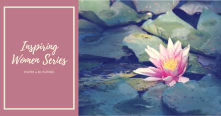 Inspiring Women Series – Bradford Mom 2 Mom Sale
